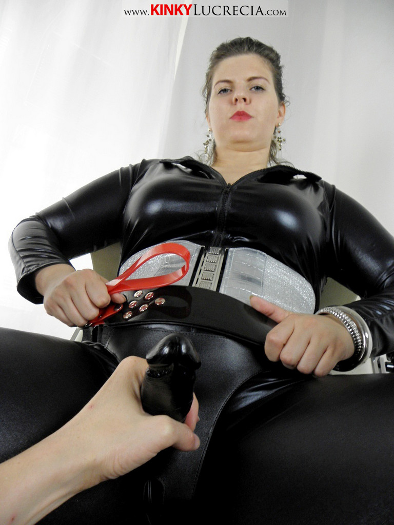 Was younger,i bbw red xxx tube love